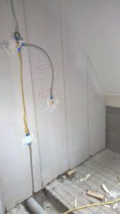 badkamer-voorbereiding-2