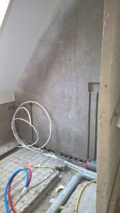 badkamer-voorbereiding-3