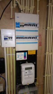 elektra-aanpassingen
